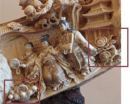 Detail-corne-aux-yiji-dossier-art-marielle-brie-portfolio-3