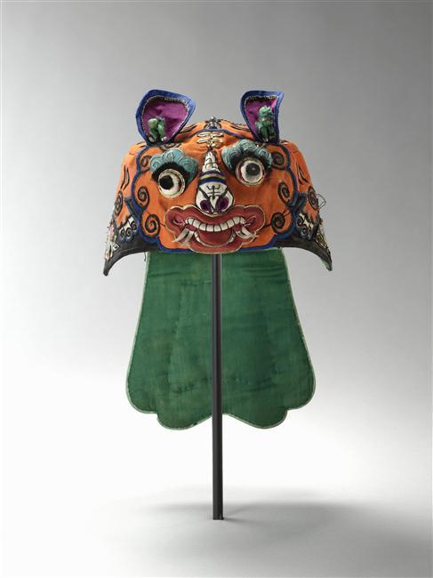 bonnet-tigre-guimet-musee-chapeau-enfant
