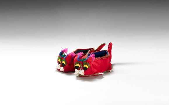 chaussons-tigre-guimet-chine