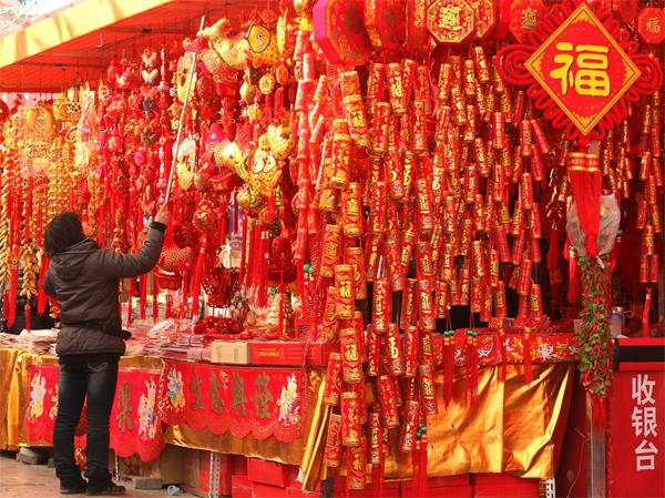 feu-artifice-petard-chine-nouvel-an-chinois-histoire-art-objet-marielle-brie
