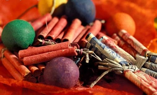 ancient-fireworks-feu-artifice-chine-histoire-art-objet-marielle-brie