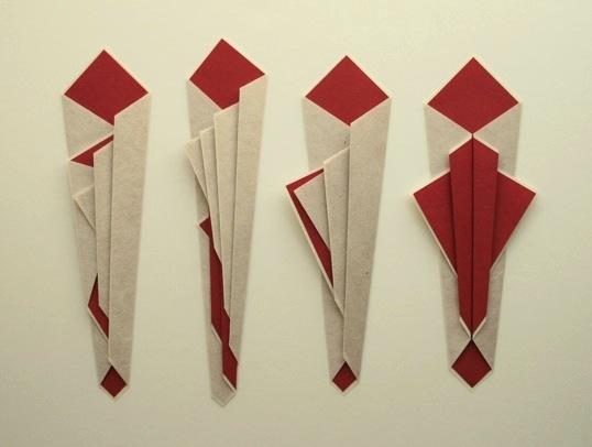 noshi-papier-plie-origami-japon-histoire-art-objet-marielle-brie
