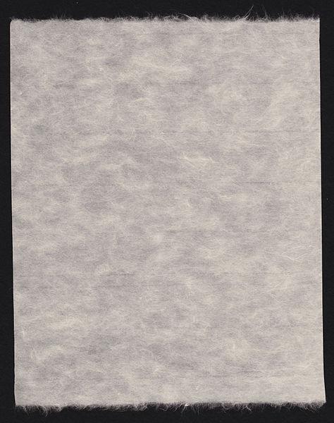 unesco-murier-papier-washi-origami-histoire-objet-art-marielle-brie