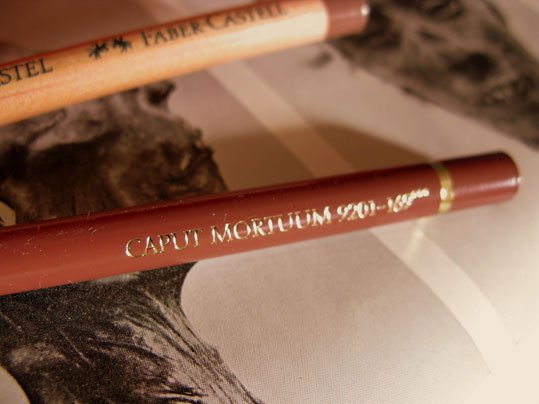 brun-momie-pigment-peinture-huile-histoire-art-objet-marielle-brie