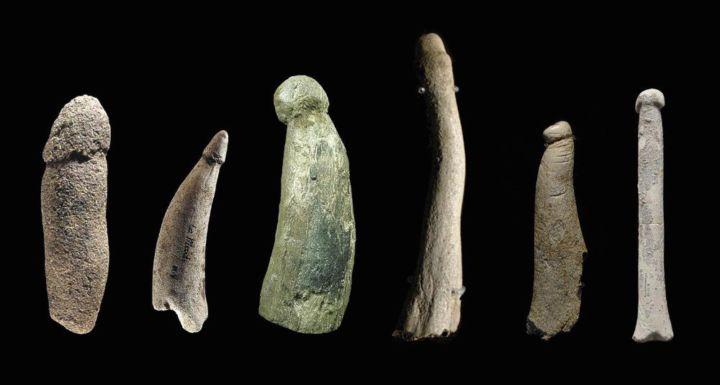 Prehistoric-sextoys-JAVIER-ANGULO-HOSPITAL-UNIVERSITARIO-DE-GETAFE