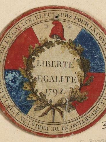 carte-electeur-convention-laurier-dore