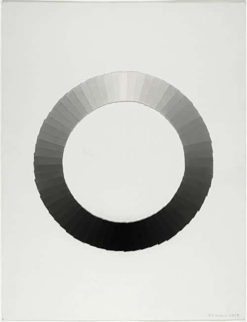 cercle-chromatique-noir