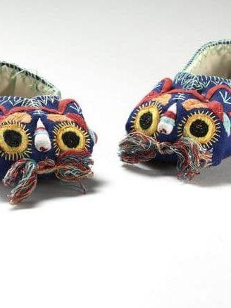 enfant-chine-chausson-tigre-histoire-guimet