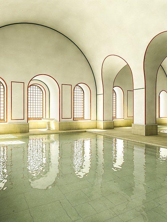 salle-des-piscines-cassinomagus-chassenon
