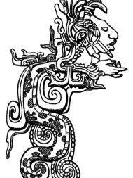 yaxchilan-serpent-divin