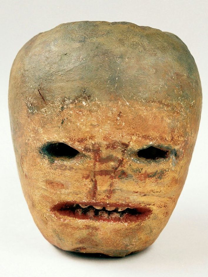 navet-medieval-histoire-citrouille-halloween