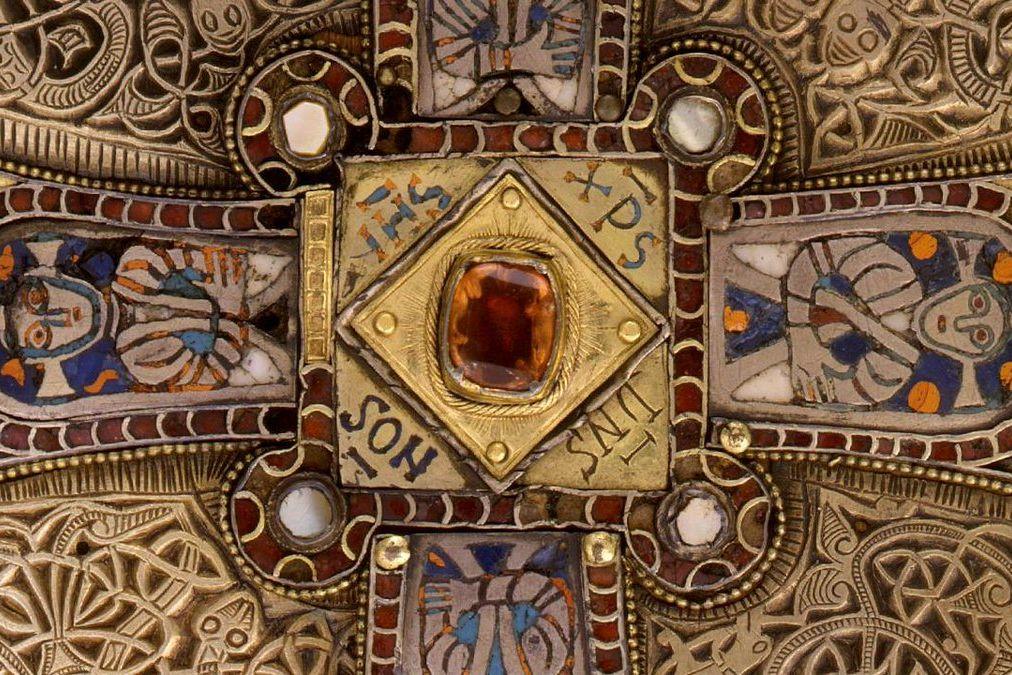 evangeliaire-lindau-histoire-art-carolingien-orfevrerie