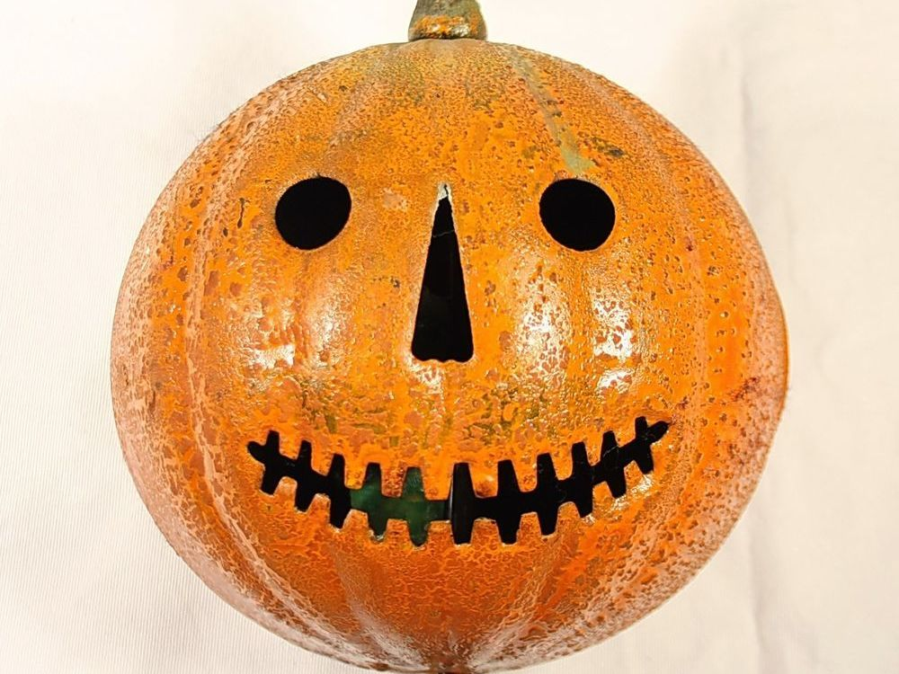 lanterne-citrouille-halloween-histoire
