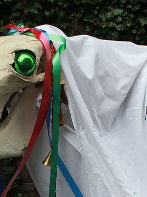 mari-lwyd-cheval-crane-mort-drap-tradition-noel