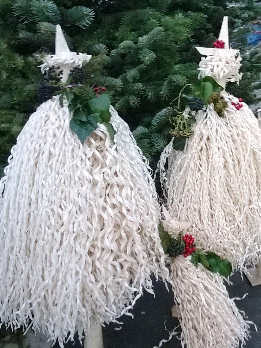 chichilaki-arbre-noel-georgie