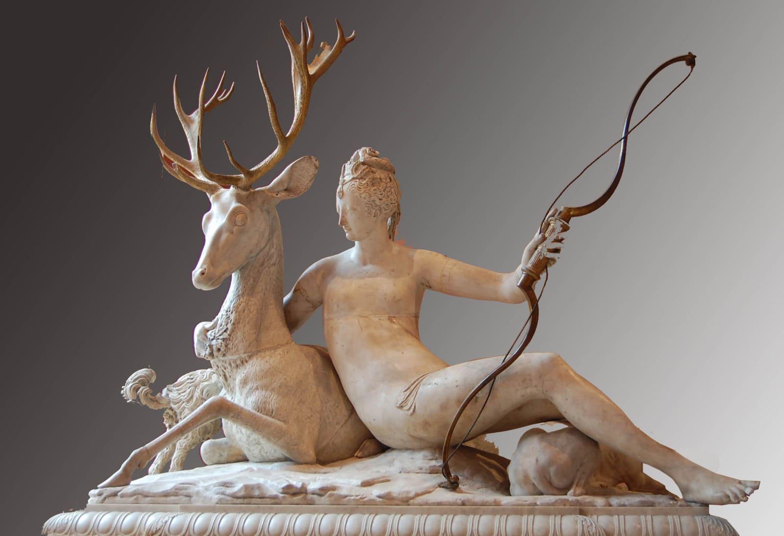 jean-goujon-diane-anet-artemis-sculpture-mythologie