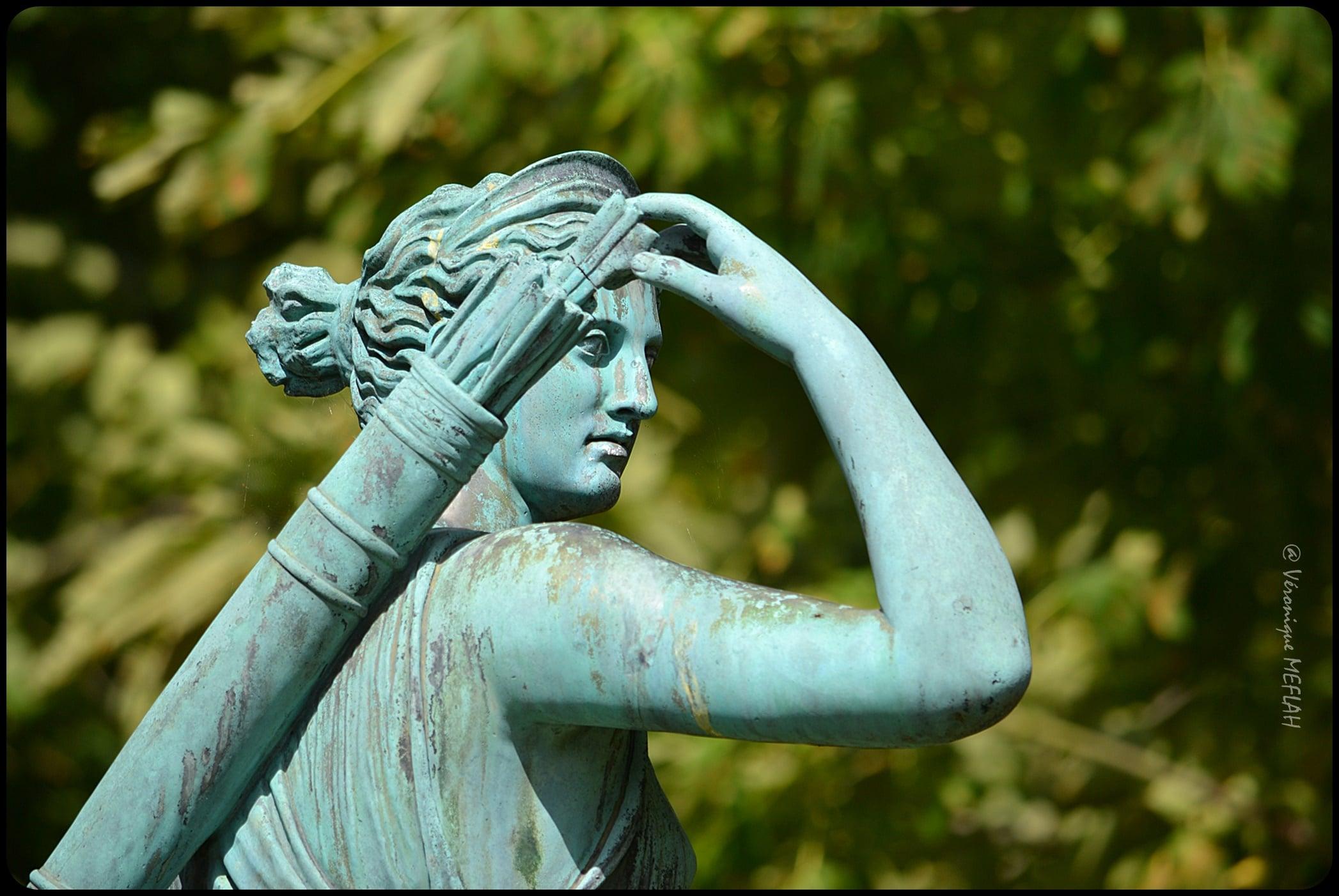 diane-artemis-rambouillet-bronze-histoire-mythologie