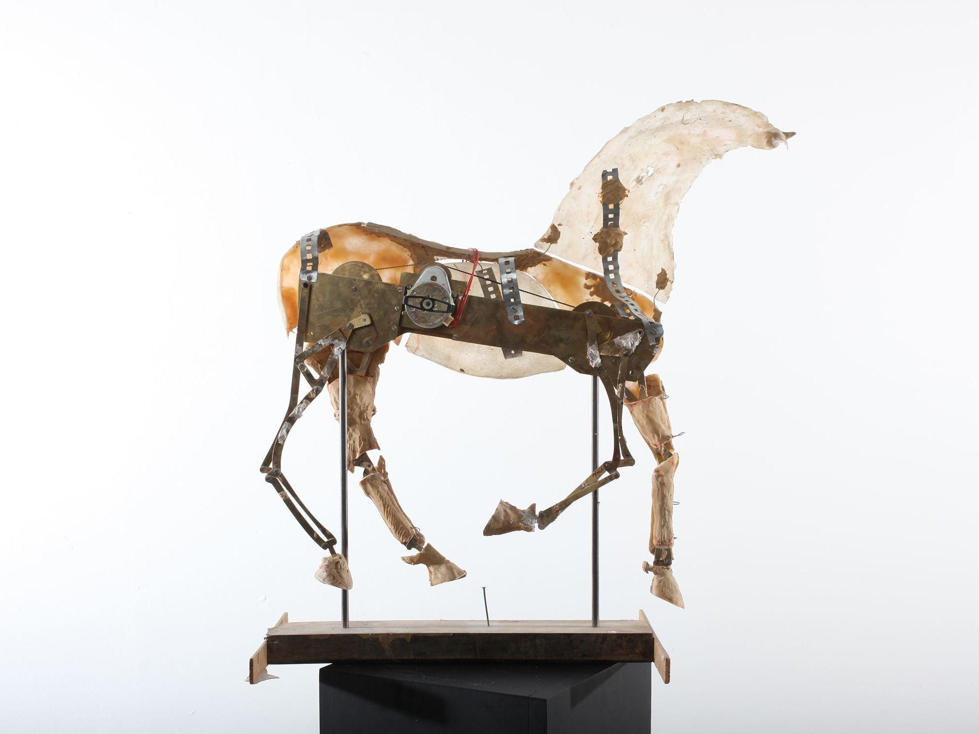 histoire-automate-cheval-francois-junod