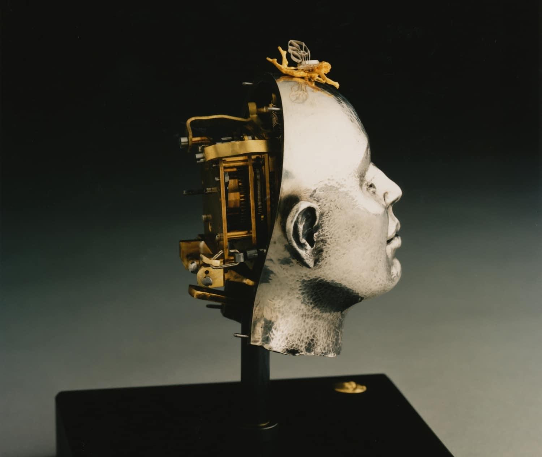 histoire-automate-tete-mecanique-anthony-lent