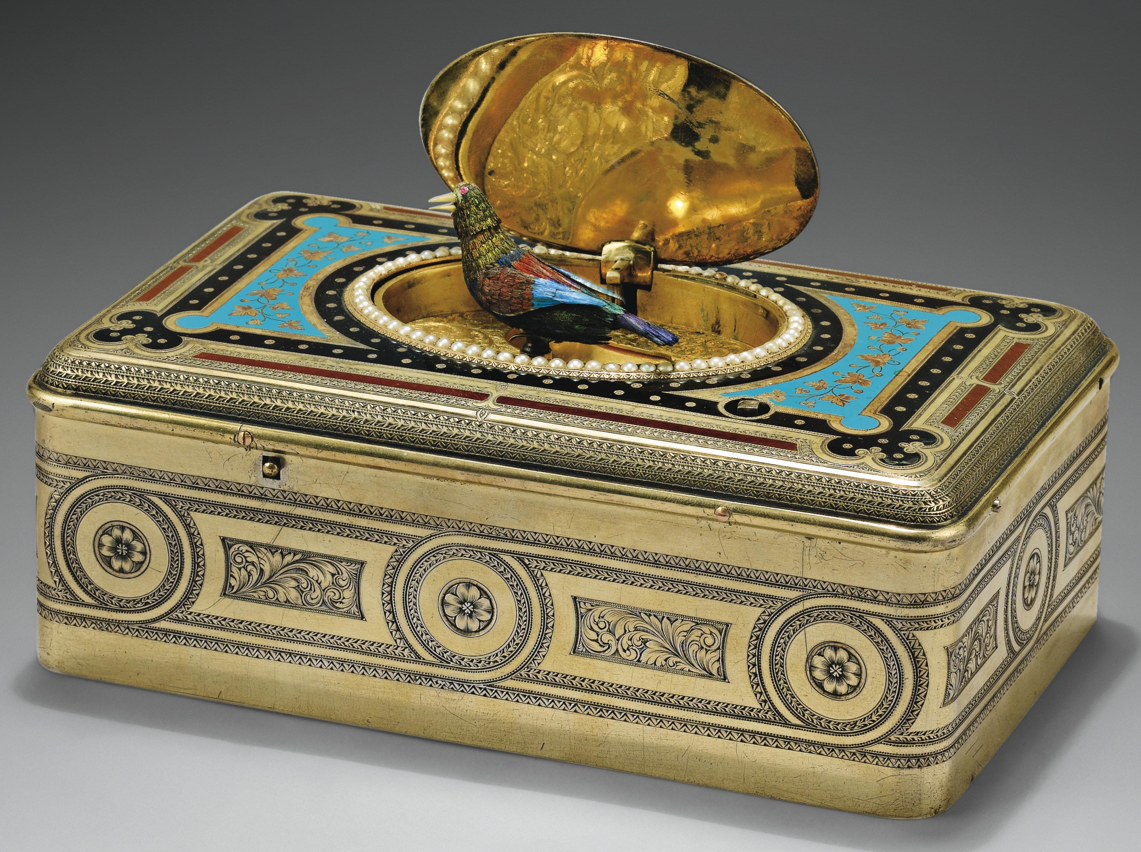 automate-oiseau-chanteur-siffleur-sothebys-histoire-automate