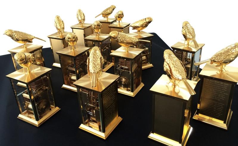 automate-oiseau-siffleur-chanteur-reuge-horloger
