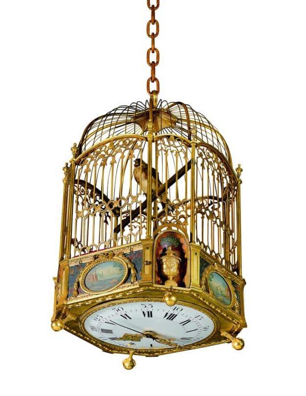 horloge-cage-oiseau-chanteur-histoire-automate-jaquet-droz