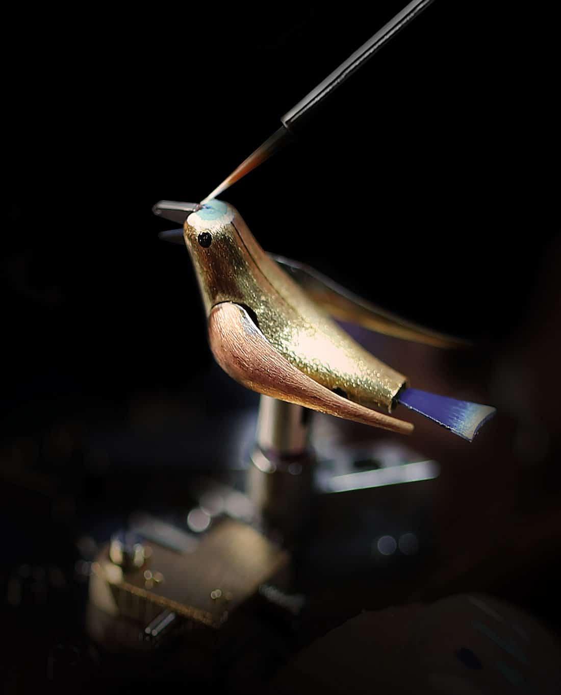 jaquet-droz-oiseau-mecanique-automate-chantant-histoire