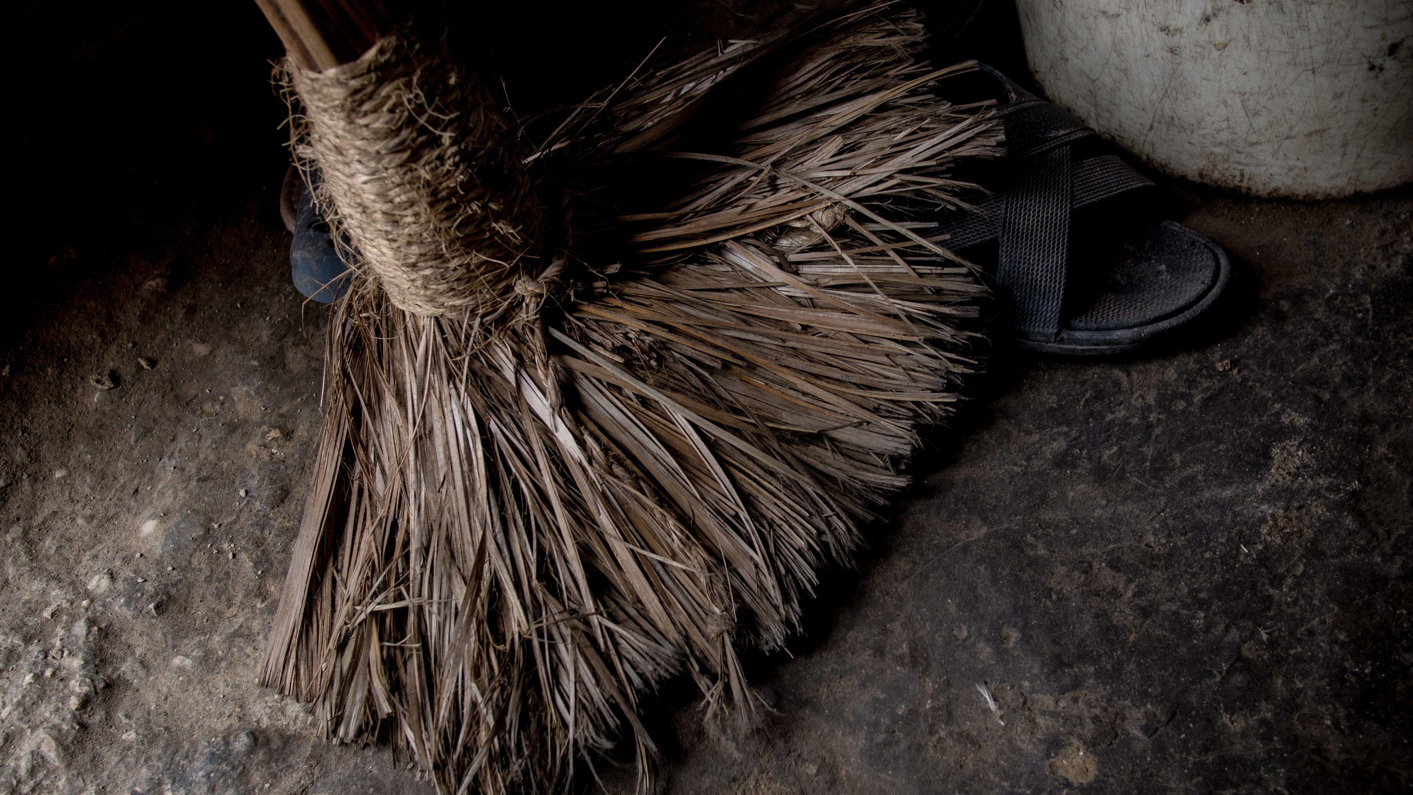 balai-haiti-culture-artisanat